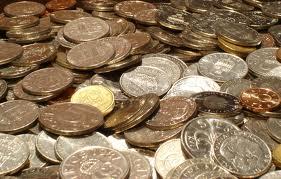 コインの表が出続けたら、次は裏? ギャンブラーの誤謬