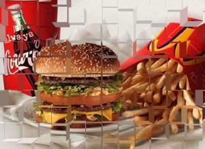 アメリカのマクドナルドで正しく注文しよう