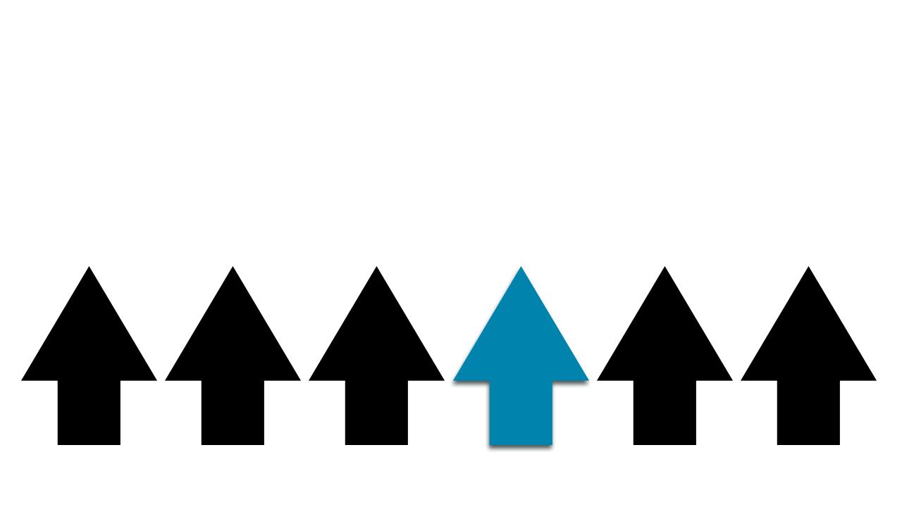 トレードの成功率を上げる「右から3番目の矢印」