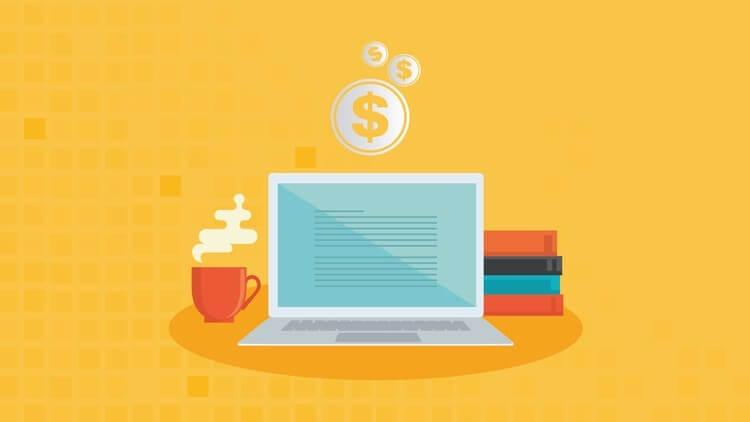 オンラインで稼ぐための行動原則
