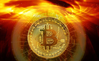 ビットコインで国境のない富を築き守る完全ガイド実践編