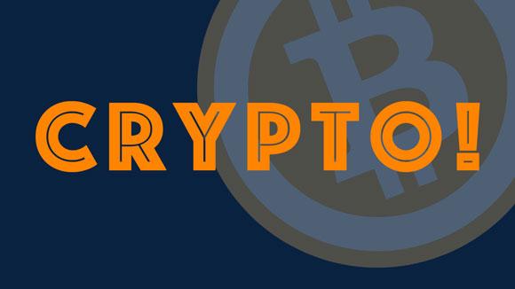 ビットコイン分岐点の35,000ドル ~ 物とペーパーアセットの分かれ目